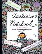 Amelia's-notebook-american-girl
