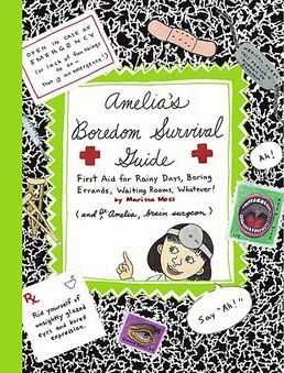Amelias-boredom-survival-guide