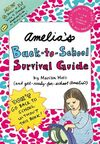 Amelia's-back-to-school-survival-guide