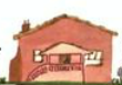 Amelia's Old House