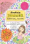 Amelia's-Summer-Survival-Guide
