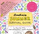 Amelia's Summer Survival Guide