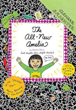 All-new-amelia