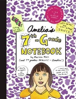 Amelias-7th-grade-notebook