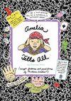 Amelia-tells-all