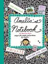 Amelias-notebook