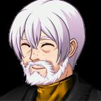Elder Master Nocturne2
