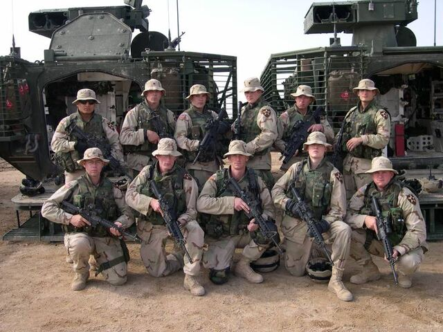 File:Allied American Freedom Corps.jpeg