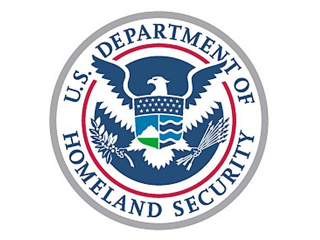 File:Homeland security logo.jpg