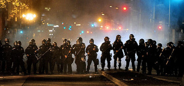 File:D occupy rioting.jpg