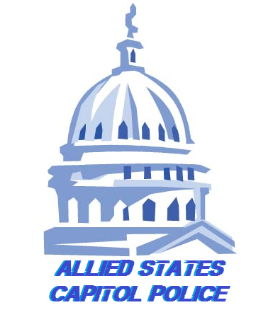 File:ALLIED Capitol Police.png