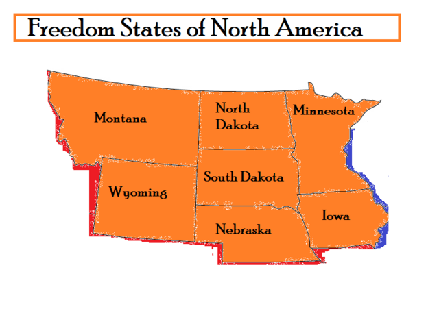 File:Freedom States of america.png