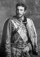 Antonio II de Ecuador 01