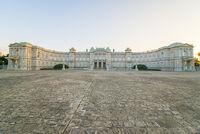 Palacio de Alameda 01