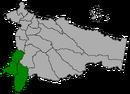 Región de Austrasia