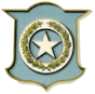 Escudo de Armas de Texas
