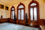 XIolani-Palace-Entrance.jpg.pagespeed.ic.CRgtWP-v6A