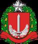Escudo de Armas de Paraná