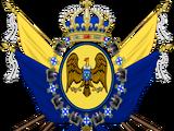 Casa de Orleans-Borbón