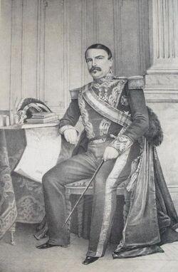 Juan Antonio de Urbiztondo