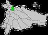Provincia de Sucumbíos 01