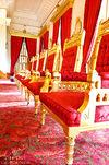 Throne-Room-4