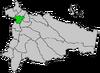 Provincia de Pichincha 01