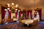 State-Dining-Room-10