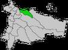 Provincia de Aguarico 01