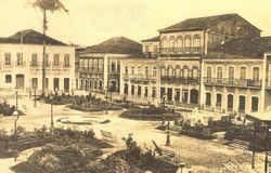 Iquitos (1910)