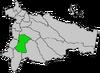 Provincia de Sangay 01