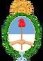 Escudo de Armas de Patagonia