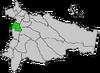 Provincia de Cotopaxi 01