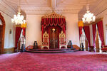 Throne-Room-3