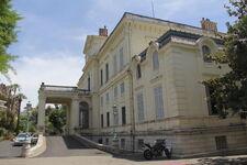 Cannes-villa-rothschild-2