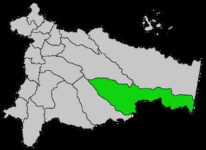 Provincia de Maynas 01