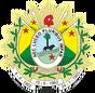 Escudo de Armas de Acre