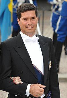 Felipe de Miraflores