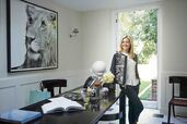 Princes-Marie-Chantal-in-office-