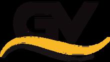 Grupo Victoria (logo)