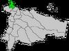 Provincia de Mira 01
