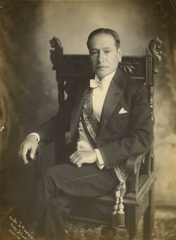 Isidro Ayora Cueva