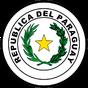 Escudo de Armas de Paraguay