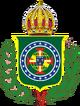 Escudo de la Casa de Orleans-Braganza