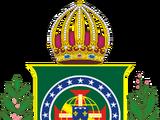 Casa de Orleans-Braganza