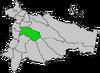 Provincia de Pastaza 01