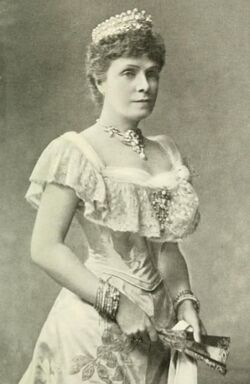 Eulalia de Borbón 01