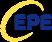 CEPE (logo)