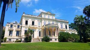 Palacio de Palmas 01