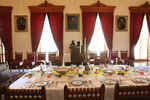 State-Dining-Room-7